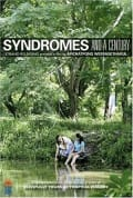 Watch Syndromes and a Century Full HD Free Online