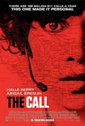 Watch The Call Full HD Free Online