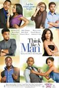 Watch Think Like a Man Full HD Free Online