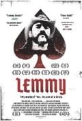 Watch Lemmy Full HD Free Online