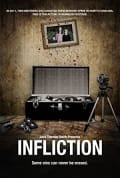 Watch Infliction Full HD Free Online