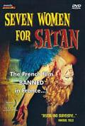 Watch Seven Women for Satan Full HD Free Online
