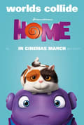 Watch Home Full HD Free Online