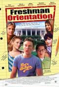 Watch Freshman Orientation Full HD Free Online