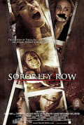 Watch Sorority Row Full HD Free Online