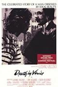 Death in Venice (1971)