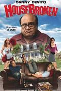 Watch House Broken Full HD Free Online