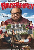 House Broken (2010)