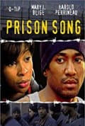 Prison Song (2001)