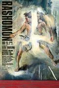 Watch Rashomon Full HD Free Online