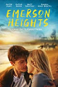 Emerson Heights (2020)