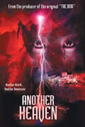 Watch Another Heaven Full HD Free Online