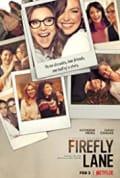 Firefly Lane Season 1 (Complete)