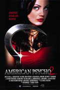 Watch American Psycho II: All American Girl Full HD Free Online