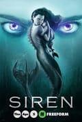 Watch Siren Full HD Free Online