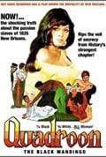 Quadroon (1971)