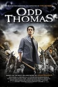 Watch Odd Thomas Full HD Free Online