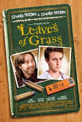 Watch Leaves of Grass Full HD Free Online