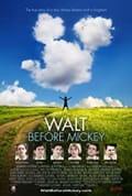 Walt Before Mickey (2015)