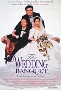 Watch The Wedding Banquet Full HD Free Online