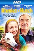 Hamlet & Hutch (2014)