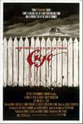 Watch Cujo Full HD Free Online