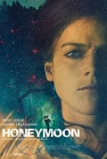 Watch Honeymoon Full HD Free Online