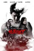 Watch Headshot Full HD Free Online
