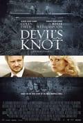 Watch Devil's Knot Full HD Free Online