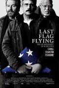 Watch Last Flag Flying Full HD Free Online