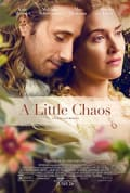 Watch A Little Chaos Full HD Free Online