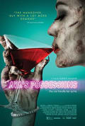 Watch Ava's Possessions Full HD Free Online