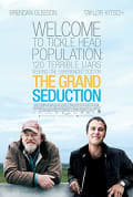 Watch The Grand Seduction Full HD Free Online