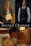 Watch Second Chances Full HD Free Online
