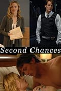 Second Chances (2010)