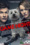 Watch Game Night Full HD Free Online