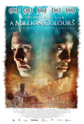 Watch A Million Colours Full HD Free Online