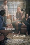Hiding in Daylight (2019)