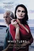 Watch The Whistlers Full HD Free Online