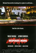 Desperate Hours (1990)