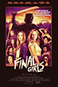 The Final Girls (2015)