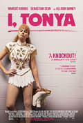 Watch I, Tonya Full HD Free Online