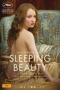 Watch Sleeping Beauty Full HD Free Online