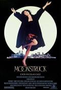 Watch Moonstruck Full HD Free Online