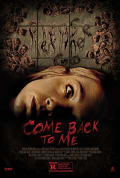 Watch Come Back to Me Full HD Free Online