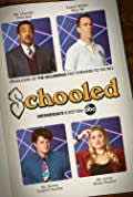 Schooled Season 2 (Complete)
