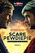 Scare Pewdiepie Season 1 (Complete)