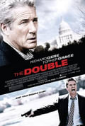 Watch The Double Full HD Free Online