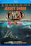 Watch Jersey Shore Shark Attack Full HD Free Online