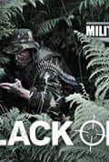 Black Ops Season 1(Complete)